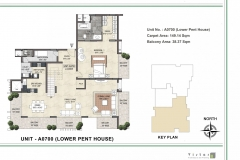 lower-pent-house-7001