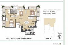 lower-pent-house-7011