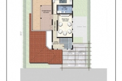 Villa_B_SF_Modified