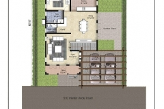 Villa_C_GF_Modified