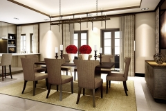 NITESH-NAPA-VALLEY-Dining-Area2-7